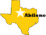 Abilene, Texas, USA