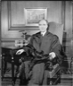 Associate Justice of the U.S. Supreme Court Frank Murphy