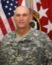 U.S. Army Chief of Staff Gen. Raymond Odierno