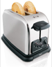 A toaster