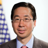 Todd Park, United States Chief Technology Officer