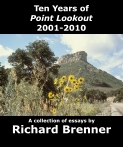 Ten Years of Point Lookout