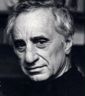 Elia Kazan, award winning film director