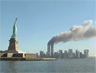 September 11, 2001 attacks in New York City